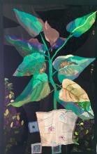 03 Tap Flower Pot 1 168 x 104