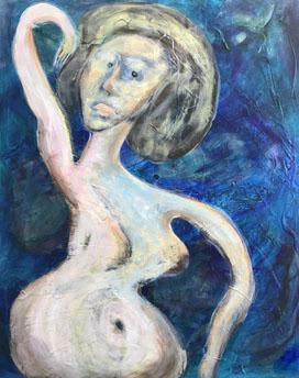 web-Nude Acrylics
