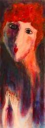 web-Triptych 1 of 3 Acrylics,140x50